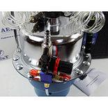 Приспособление для замены тормозной жидкости TA-AC006 AE&T, фото 8