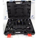 Приспособление для замены тормозной жидкости TA-AC006 AE&T, фото 9