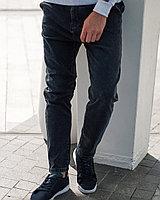 Мужские джинсы L