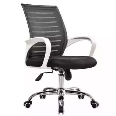 Сетчтаый офисный кресла