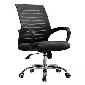 Сетчтаый офисный кресла, фото 2