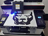УФ-Принтер PROCOLORED 6060
