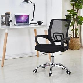 Офисные кресла, фото 2