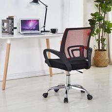 Офисные кресла, фото 3
