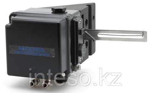 """Электропневматический  позиционер  """"ADCATROL"""" PE 986"""