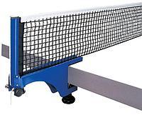 Сетка для н/тенниса Giant Dragon 9819 F