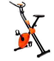 Велотренажер X-bike