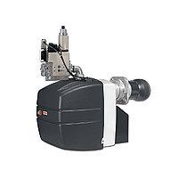 Газовая горелка с мультиблоком Hansa HGN 400 EZ