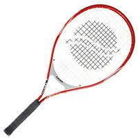 Ракетка для б/тенниса Larsen JR2406