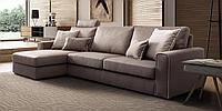 Угловой диван SKYLINE