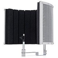 Акустический экран Marantz Pro Sound Shield Compact