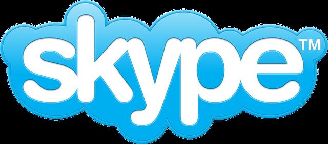 Конференции Skype от Polycom купить в Алматы Астане Павлодаре Казахстане