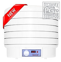 Электросушилка Волтера 1000 Люкс (с капилярным термостатом)