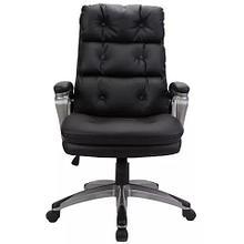 Офисный кресло