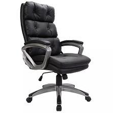 Офисный кресло, фото 2