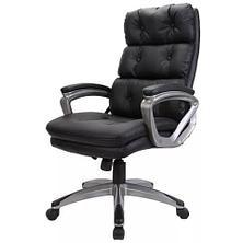 Офисный кресло, фото 3