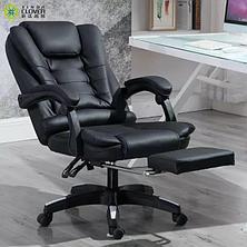 Эргономичные офисные кресла, фото 3