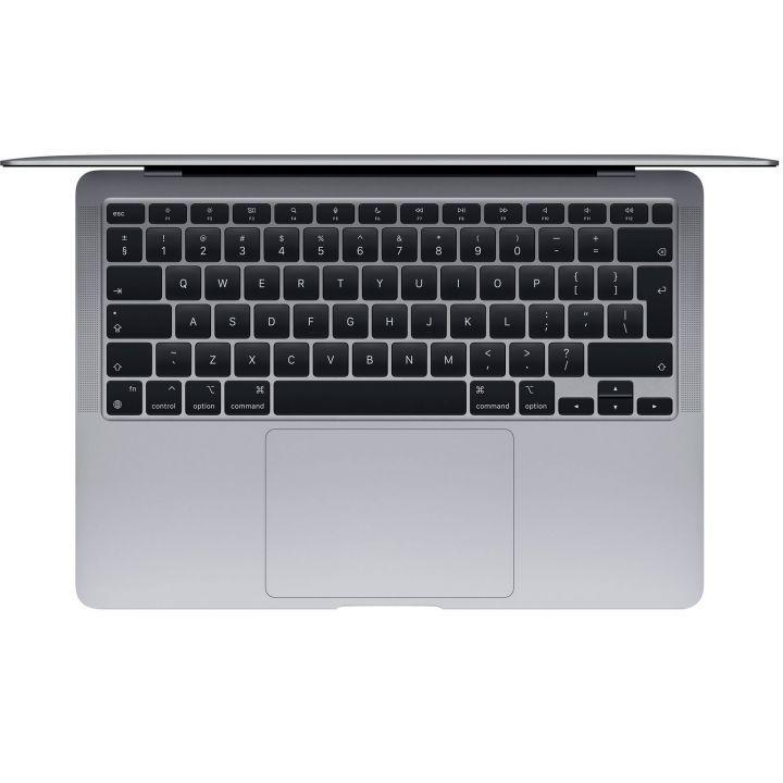 Macbook Air 13 2020 M1 16Gb/512Gb Z124000JC gray