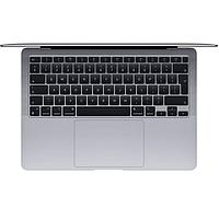 Macbook Air 13 2020 M1 16Gb/512Gb Z124000JC gray, фото 1