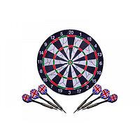 Дартс Zez Sport 1703TOL (43 см)