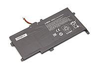 Аккумулятор для ноутбука HP ENVY Sleekbook 6-1000, EG04XL (14.8V 4400 mAh)