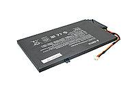 Аккумулятор для ноутбука HP ENVY 4-1000, EL04XL, EL04(14.8V 3400 mAh)
