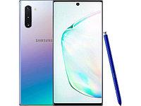 Samsung Note 10 256GB Glow