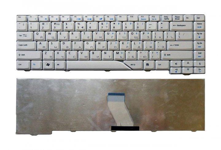 Клавиатура для ноутбука Acer Aspire 4925G
