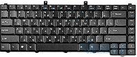 Клавиатура для ноутбука Acer Aspire 5000 5001 5002 5002WLMI