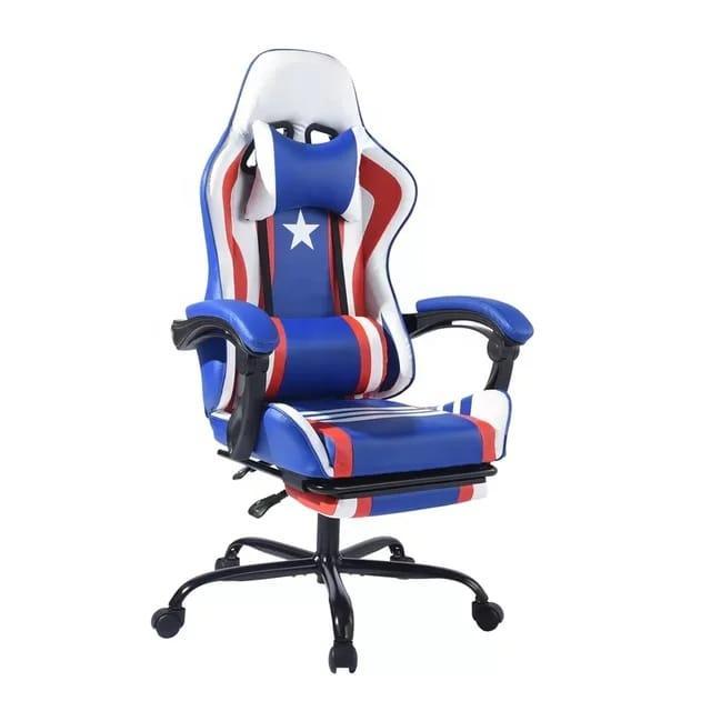 Игровое/офисное кресло