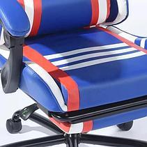 Игровое/офисное кресло, фото 2