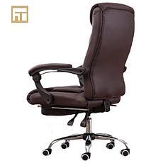 Премиальное офисное кресло, фото 2