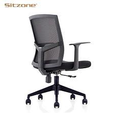 Современный офисный стул/кресло, фото 3