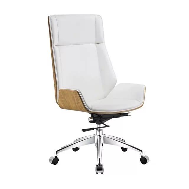 Современное, офисное кресло