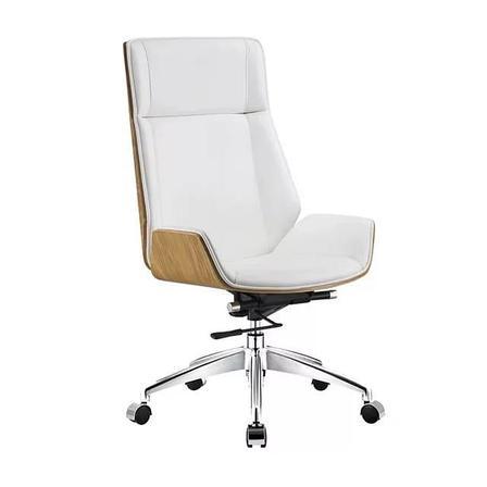 Современное, офисное кресло, фото 2
