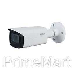 Цилиндрическая видеокамера Dahua DH-IPC-HFW2231TP-ZAS-S2