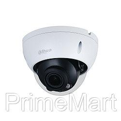 Купольная видеокамера Dahua DH-IPC-HDBW2431RP-ZAS-S2