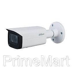 Цилиндрическая видеокамера Dahua DH-IPC-HFW1431T1P-ZS-S4