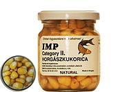 Кукуруза CUKK DELIKATES IMP (0036=натуральный аромат, натуральный цвет)