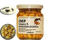 Кукуруза CUKK DELIKATES IMP (0037=ванильный аромат, натуральный цвет)