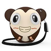Портативная акустика HIPER ZOO Music H-OZ3 Monkey