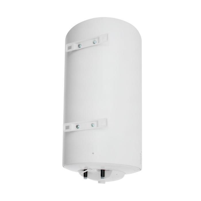 Водонагреватель Electrolux EWH 100 Trend, накопительный, 1.5 кВт, 100 л, белый - фото 2