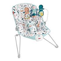 Каркасное детское кресло