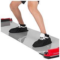 Бахилы для слайд-доски, размер XL
