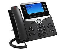 Cisco CP-8841-K9= IP телефон бизнес-класса Cisco UC Phone 8841