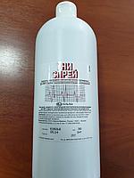 Жидкость электродная контактная высокопроводящая «Униспрей» 1 кг.