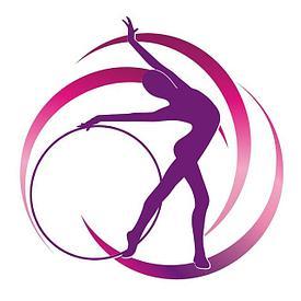 Гимнастика и танцы