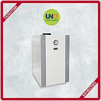 Котел напольный газовый стальной UNO RIO 25 Квт (SIT)