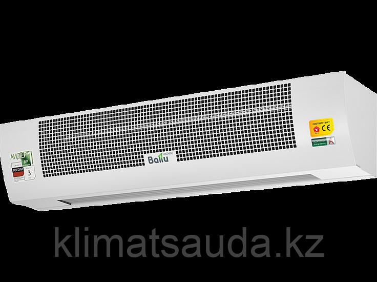 Тепловая водяная завеса Ballu BHC-B10W10-PS