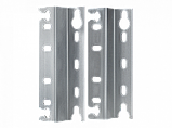 Тепловая водяная завеса Ballu BHC-M15W20-PS, фото 4